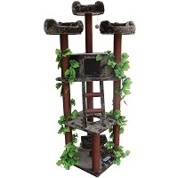 Best Large Cat Tree With Branches Summary