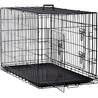 Best Of Best Cheap 48 inch Large Dog Crate Summary