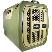 Best Of Best For Trucks Hunting Kennel Summary
