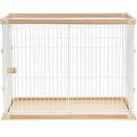 Best Plastic Large Indoor Wire Open Pet Pen Summary