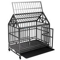 Coziwow cage summary