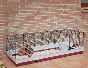 Ferplast Bunny Cage