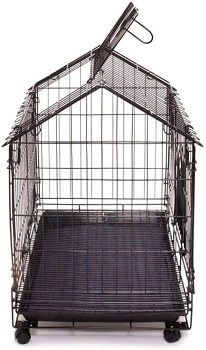 Kennel-Aire Cage