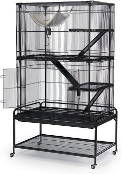 Prevue Pet Cage
