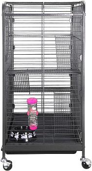 Super Deal Cage