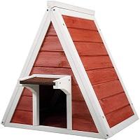 best modern cat tree house outdoor summary