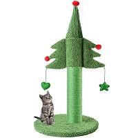 BEST CAT CLIMBING TOY summary