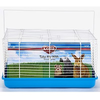 BEST CHEAP BABY BUNNY CAGE summary