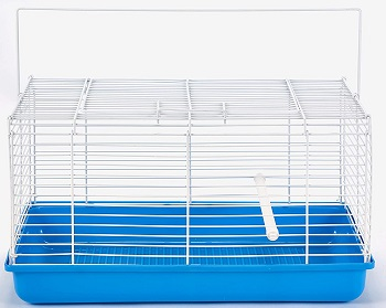 BEST CHEAP BABY BUNNY CAGE