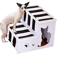 BEST INDOOR DOG CRATE UNDER STAIRS Summary