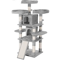 BEST LARGE AWESOME CAT TREE summary
