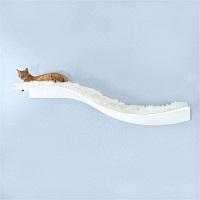 BEST MODERN CAT CLIMBING WALL SHELVES summary