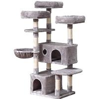 BEST OF BEST ADULT CAT TREE summary