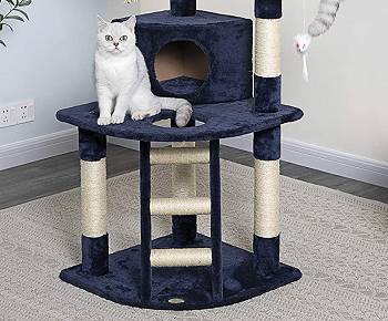 BEST OF BEST ATTRACTIVE CAT TREE