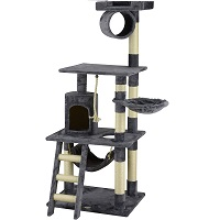 BEST OF BEST AWESOME CAT TREE summary