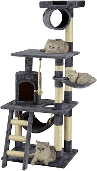 BEST OF BEST AWESOME CAT TREE