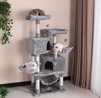 BEST OF BEST BEAUTIFUL CAT TREE