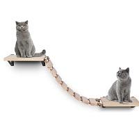 BEST OF BEST CAT CLIMBING SHELVES summary