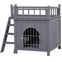 BEST OF BEST DOG CRATE UNDER STAIRS Summary