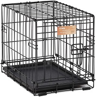 BEST OF BEST EXTRA SMALL DOG CRATE Summary