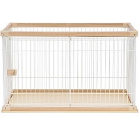 BEST PLASTIC EXTRA TALL DOG CRATE Summary