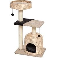 BEST SMALL AESTHETIC CAT TREE summary