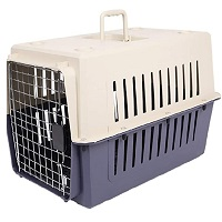 BEST SMALL BUNNY TRAVEL CAGE summary