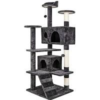 BEST WIDE CAT CONDO HOUSE summary