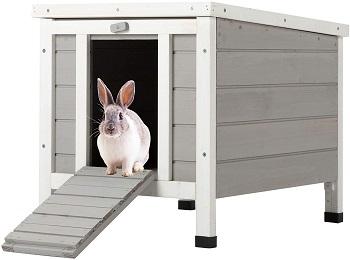 Co-z Rabbit House