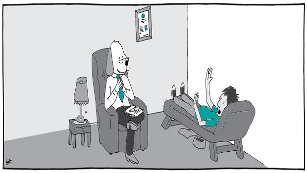 Fewer Visits To The Doctor