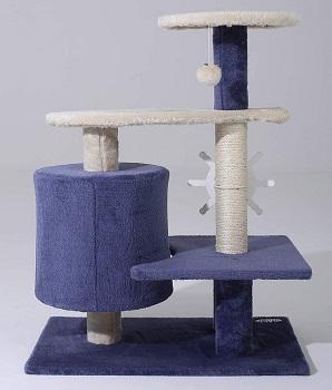 Hyabi Cat Tree