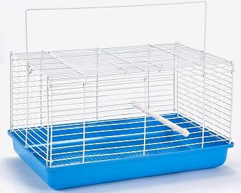 Kaytee Bunny Cage