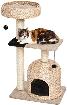 Midwest Homes Cat Furniture
