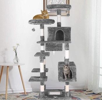 Potby Cat Tree