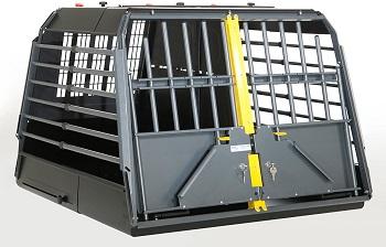 4x4 North America MIM Safe VarioCage