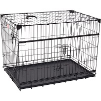 BEST 36 INCH CRATE FOR LABRADOR Summary