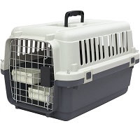 BEST AIRLINE APPROVED CHIHUAHUA DOG CRATE Summary