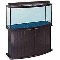 BEST CORNER 150 GALLON FISH TANK STAND summary