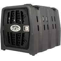 BEST FOR TRAVEL CAMPING CRATE FOR DOGS Summary