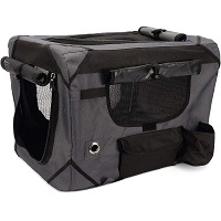 BEST FOR TRAVEL CHEAP XL DOG CRATE Summary