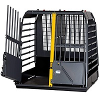 BEST METAL CAR CRATE FOR LARGE DOG Summary