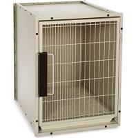 BEST METAL DESIGNER DOG CAGE Summary
