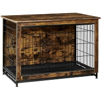 BEST METAL DOG CRATE CONTEMPORARY Summary