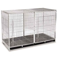 BEST METAL TALLEST DOG CRATE Summary