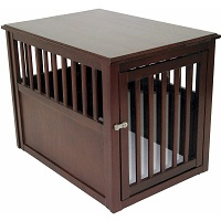BEST OF BEST ATTRACTIVE DOG CRATE Summary
