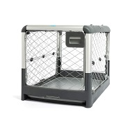 BEST OF BEST COZY DOG CRATE Summary
