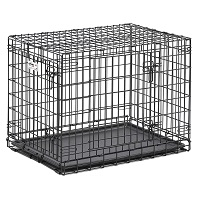 BEST OF BEST CRATE FOR FRENCH BULLDOG Summary