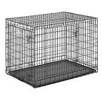 BEST OF BEST CRATE FOR HUSKY Summary
