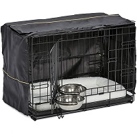 BEST OF BEST CRATE FOR YORKIES Summary