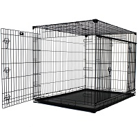 BEST OF BEST DOG APARTMENT CRATE Summary